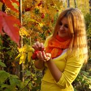 Анна Котова - Новосибирск, Новосибирская обл., Россия на Мой Мир@Mail.ru