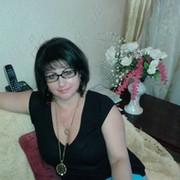 Ирина Д. - Нижний Новгород, Нижегородская обл., Россия, 46 лет на Мой Мир@Mail.ru