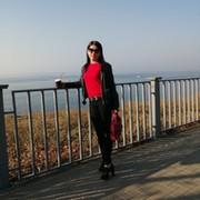 Елена Соляник - Новый Уренгой, Ямало-Ненецкий АО, Россия, 29 лет на Мой Мир@Mail.ru