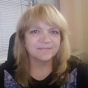 Юлия Виноградова - Москва, Россия, 54 года на Мой Мир@Mail.ru