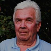 Геннадий Калинин - Георгиевск, Ставропольский край, Россия, 82 года на Мой Мир@Mail.ru
