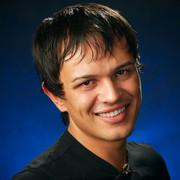 Олег Красовский - Москва, Россия, 37 лет на Мой Мир@Mail.ru