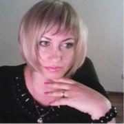 Лариса Иванченко - Тирасполь, Молдова на Мой Мир@Mail.ru