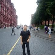 Александр Ринчинов - Улан-Удэ, Бурятия, Россия, 29 лет на Мой Мир@Mail.ru