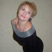 Светлана Бедарева - 55 лет на Мой Мир@Mail.ru