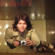 Екатерина Иванова - Москва, Россия, 42 года на Мой Мир@Mail.ru