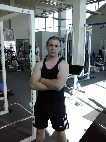 Алeксaндр Дубинкин