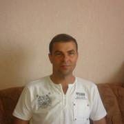Игорь Пономарёв - 52 года на Мой Мир@Mail.ru