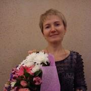 Ирина Семенихина - Киров, Кировская обл., Россия, 43 года на Мой Мир@Mail.ru