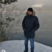Дима Иванов в Моем Мире.