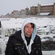 Дмитрий Кудряшов - 30 лет на Мой Мир@Mail.ru