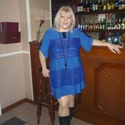 Елена Пантелеева - Россия, 37 лет на Мой Мир@Mail.ru