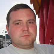 Дмитрий Козлов - Новочебоксарск, Чувашия, Россия, 39 лет на Мой Мир@Mail.ru