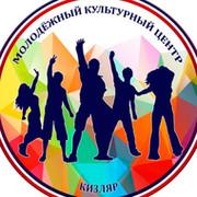 Софья Медведева - Кизляр, Дагестан, Россия, 35 лет на Мой Мир@Mail.ru