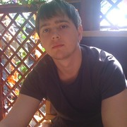 Сергей Татаринцев on My World.