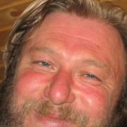 Николай Маланьин - Москва, Россия, 56 лет на Мой Мир@Mail.ru