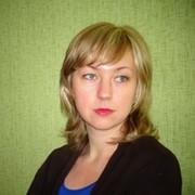 Наталья Большакова - Санкт-Петербург, Россия, 43 года на Мой Мир@Mail.ru