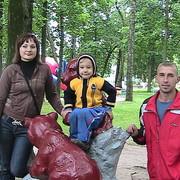 kolgotki-russkoe-porno