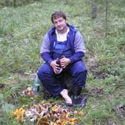 Олег Михайлов в Моем Мире.