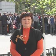 Ольга Полозкова - Смоленск, Смоленская обл., Россия, 52 года на Мой Мир@Mail.ru