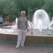 Александр Богданов - 52 года на Мой Мир@Mail.ru