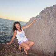 Юлия Шуклина - Караганда, Карагандинская область, Казахстан на Мой Мир@Mail.ru