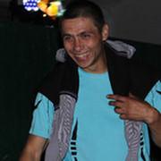 Дмитрий Кудряшов - Ровно, Ровенская обл., Украина, 21 год на Мой Мир@Mail.ru
