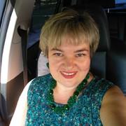 Татьяна Николаевна - Кемерово, Кемеровская обл., Россия, 41 год на Мой Мир@Mail.ru