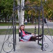 Екатерина Толкачева - Донецкая обл., 33 года на Мой Мир@Mail.ru