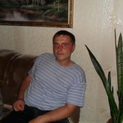 Николай Песоцкий - Казахстан, 34 года на Мой Мир@Mail.ru