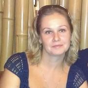 Юлия Виноградова - Москва, Россия, 39 лет на Мой Мир@Mail.ru