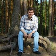 Александр Варыгин on My World.
