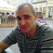 Alexey Tushinsky on My World.