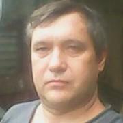 Сергей Леонидович Чичеров on My World.