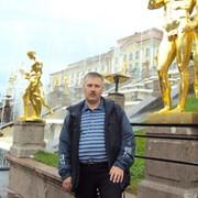 Александр Кузнецов on My World.