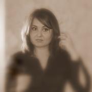 Елена Борисова on My World.