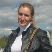 Татьяна Минаева on My World.