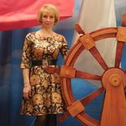 Наталья Шишкина on My World.