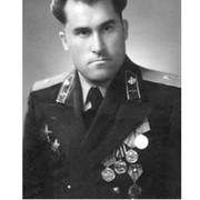 Сергей Сергеевич on My World.