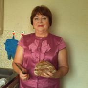 Ольга Руднева on My World.