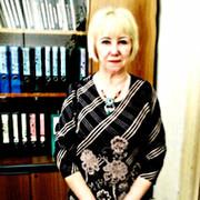 Татьяна Зобнина on My World.