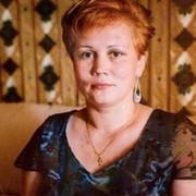 Юлия Караваева on My World.