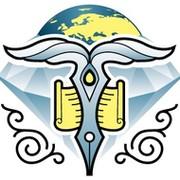 """ООО """"АСК-Технопроект"""" group on My World"""
