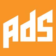 ADS Factory - доска бесплатных объявлений group on My World