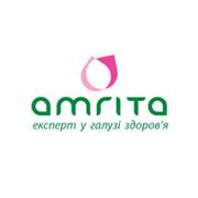 Амрита (Амріта, Amrita) здоровье группа в Моем Мире.