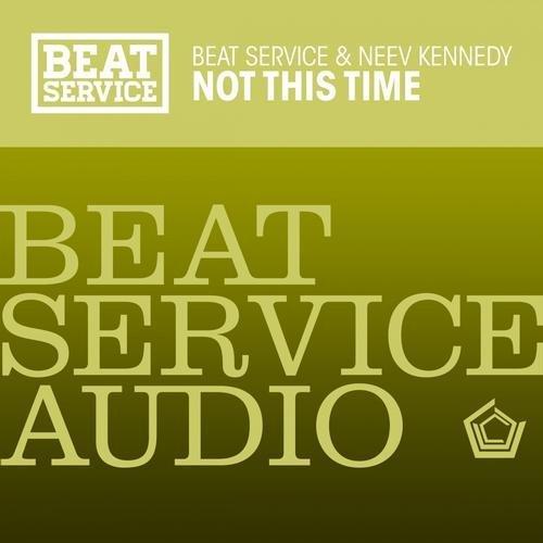 Beat Service & Neev Kennedy