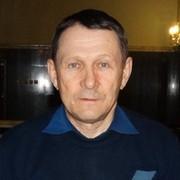 Блог. Сергей Клеопатров group on My World