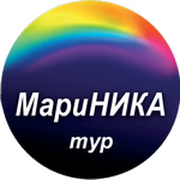 Экскурсии и туры. Воронеж group on My World
