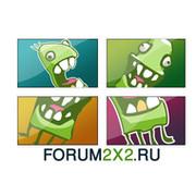 forum2x2fans группа в Моем Мире.