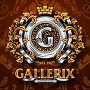 Gallerix.ru: живопись, картины, художники group on My World